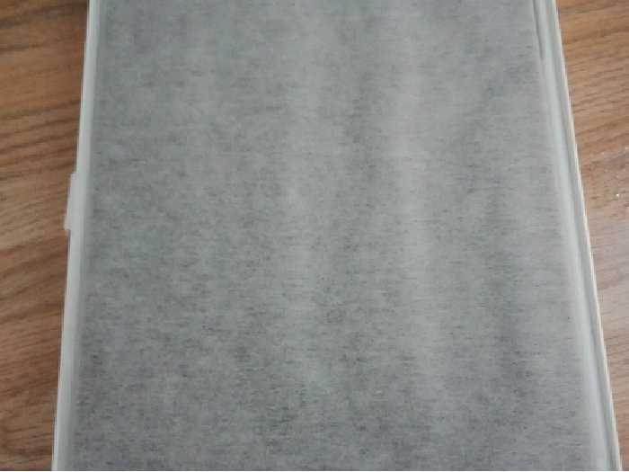 Máy tính bảng Samsung Galaxy Tab A 10,51