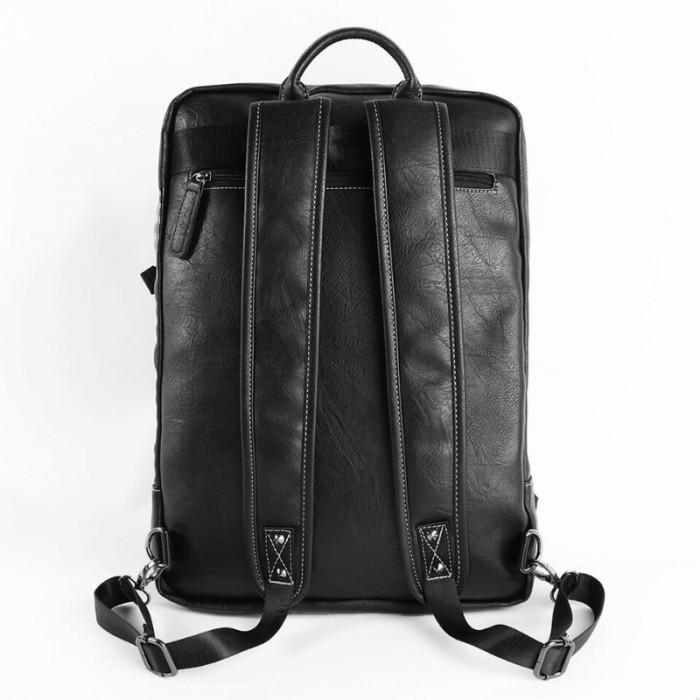 Túi xách đa năng1