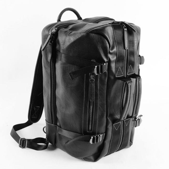 Túi xách đa năng3
