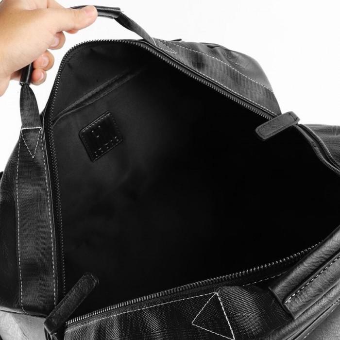 Túi xách đa năng2