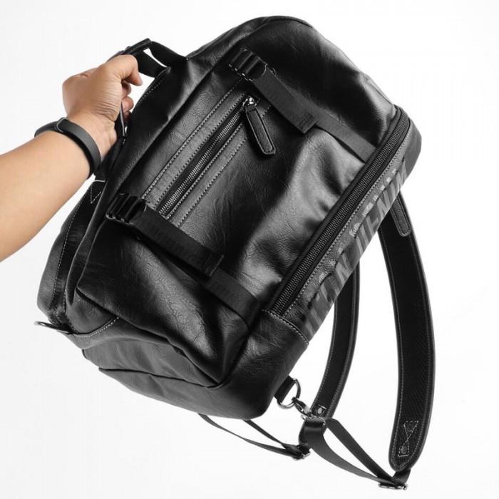 Túi xách đa năng5