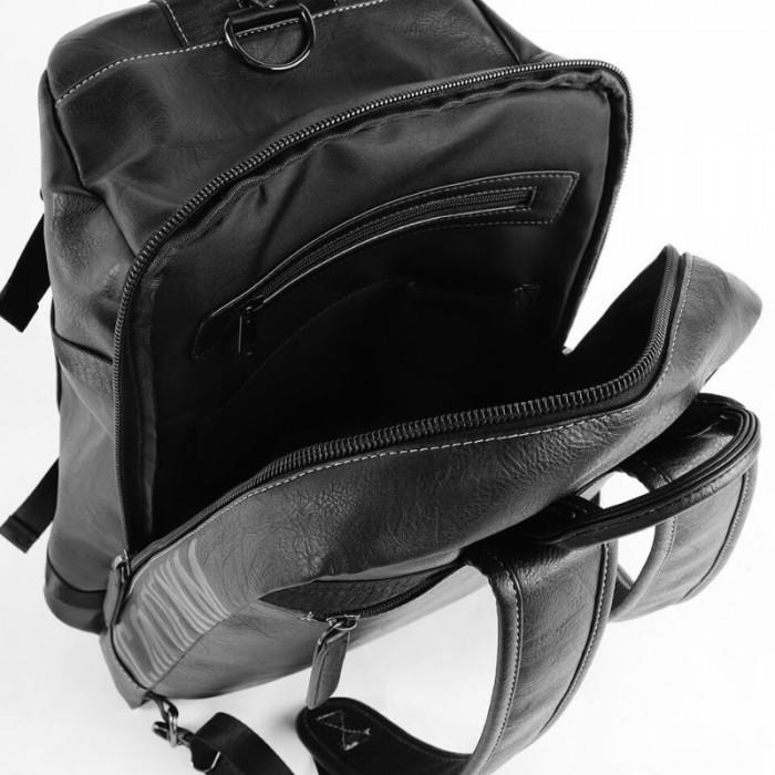 Túi xách đa năng6