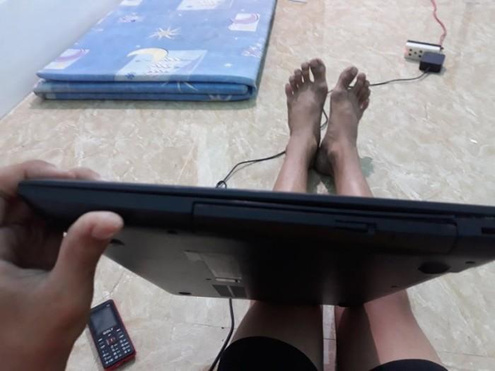laptop lenovo ideapad3