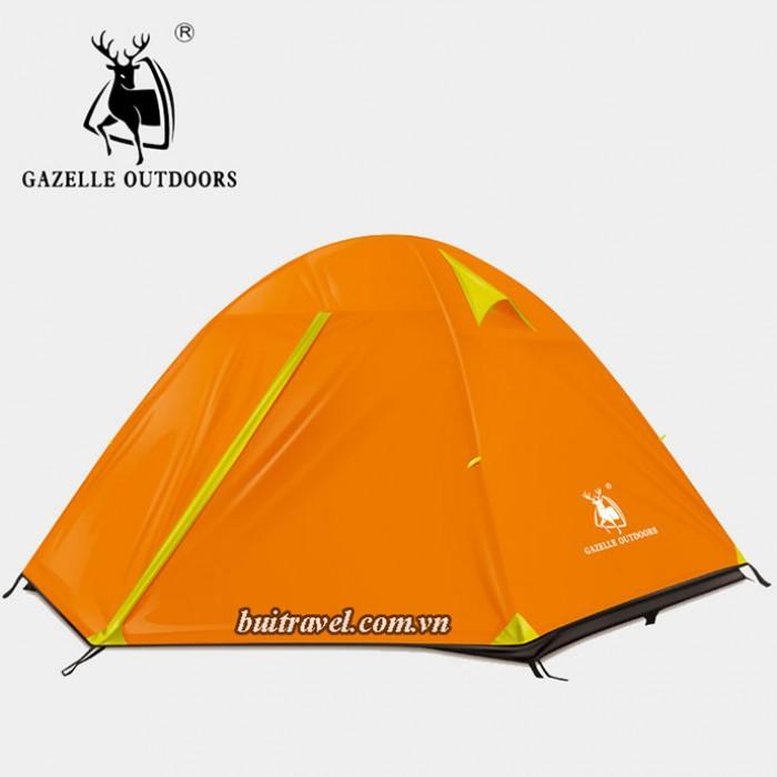 Lều đi phượt dành cho 3 người GL13110