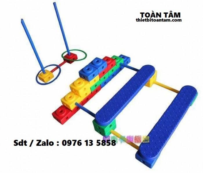 do choi mam non, đồ chơi ngoài trời mầm non, đồ chơi thiết bị mầm non, đồ chơi vận động, đồ chơi vận động mầm non, thiết bị mầm non2