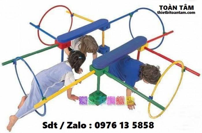 do choi mam non, đồ chơi ngoài trời mầm non, đồ chơi thiết bị mầm non, đồ chơi vận động, đồ chơi vận động mầm non, thiết bị mầm non4