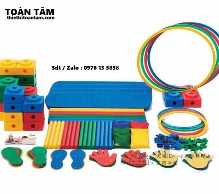 do choi mam non, đồ chơi ngoài trời mầm non, đồ chơi thiết bị mầm non, đồ chơi vận động, đồ chơi vận động mầm non, thiết bị mầm non7