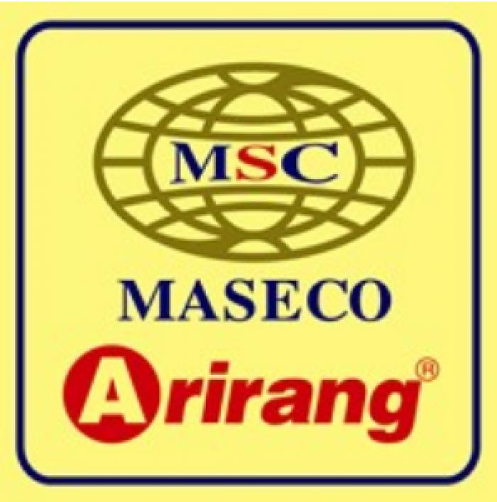 Amply Arirang Sonics PA-203WM hàng mới 100% chính hãng 100%1