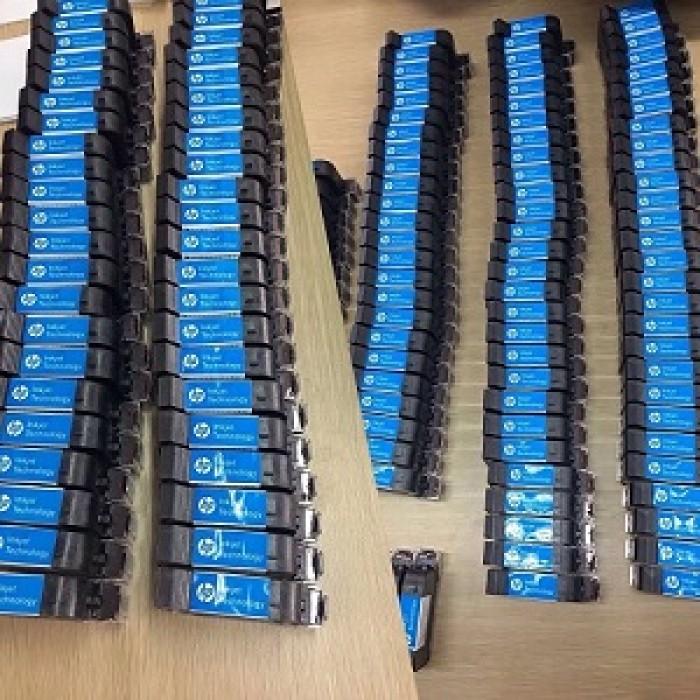 Mực in BSR-INK42 máy in date cầm tay Dung tích mực 42ml In phun trên mọi vật liệu khô nhanh - BSR-INK426