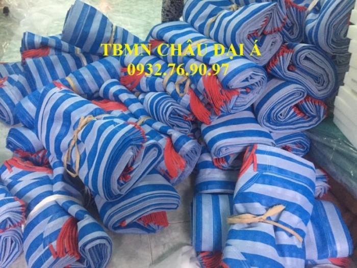 Vải lưới2