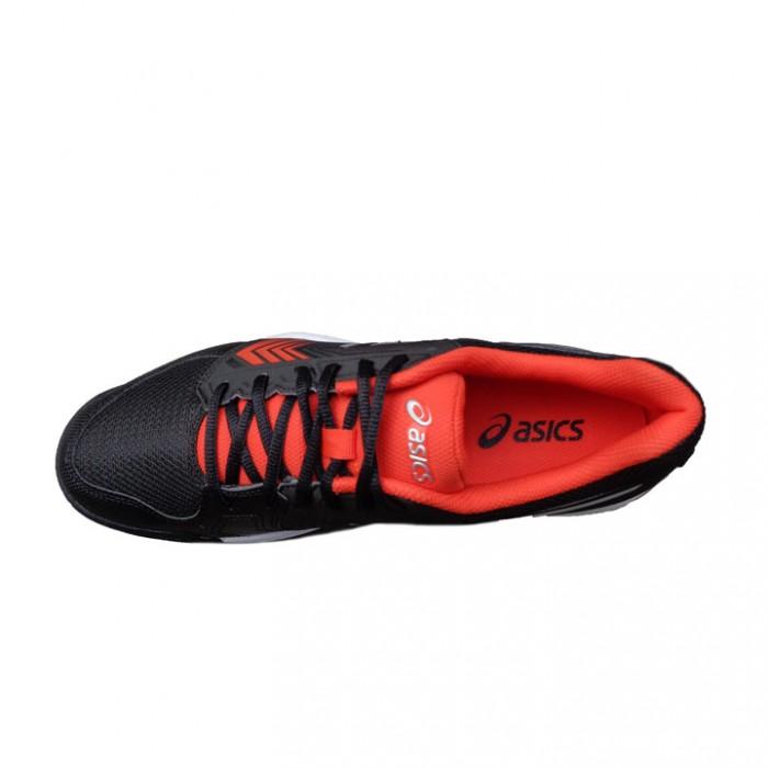 Lót giày êm chân 2