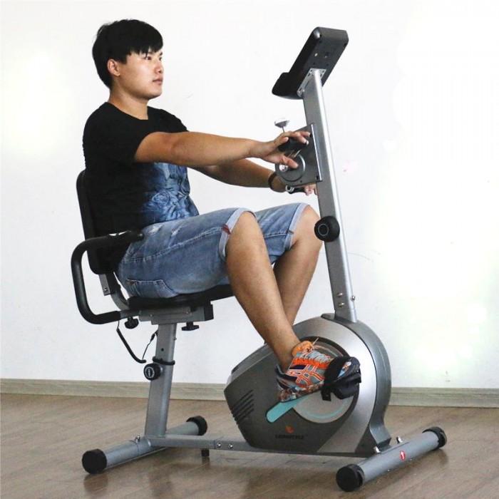 Xe đạp tập BC 510530