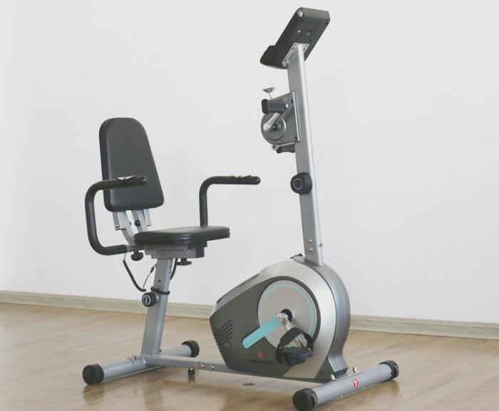 Xe đạp tập thể dục BC 510531
