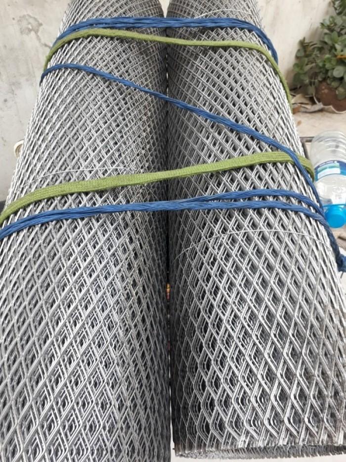 Lưới dập giãn, dây 1.5 ly, 2ly, 3ly giá tốt9