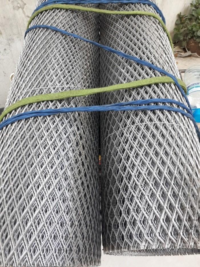 Lưới dập giãn, dây 1.5 ly, 2ly, 3ly giá tốt3