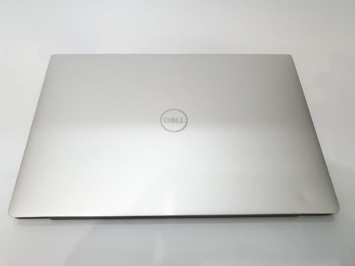 DELL XPS 13 9380 CORE I7 8565 RAM 16G SSD 256G IPS UHD 4K 13.3 INCH5