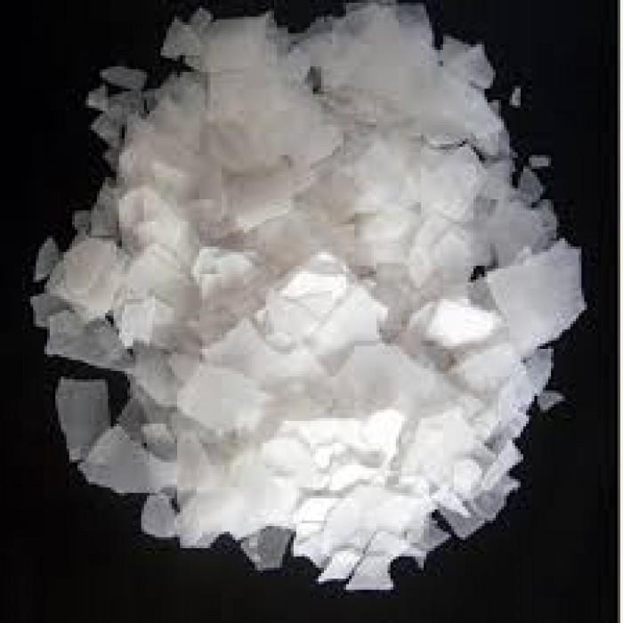 CAUSTIC SODA (XÚT)1