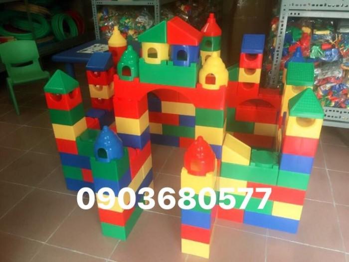 Cần bán đồ chơi lắp ráp leggo dành cho trẻ nhỏ mầm non giá cực SỐC1
