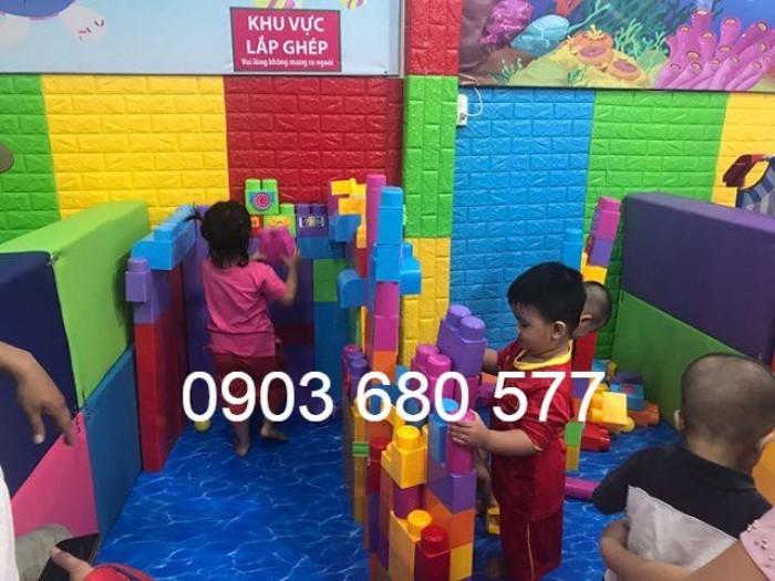 Cần bán đồ chơi lắp ráp leggo dành cho trẻ nhỏ mầm non giá cực SỐC5