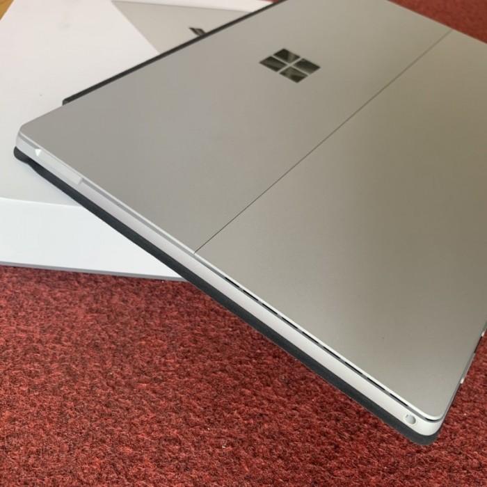 Surface Pro 6 core i5 8250u màn hình 3k máy đẹp2