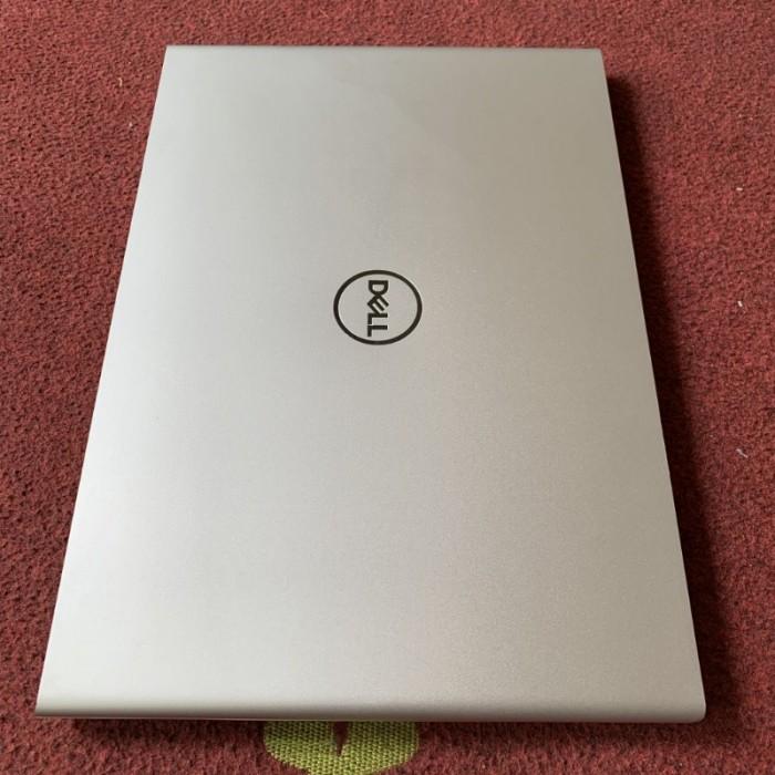 Dell Vostro V5471 core i5 8250u võ nhôm mỏng nhẹ màn hình 14 inch full HD3