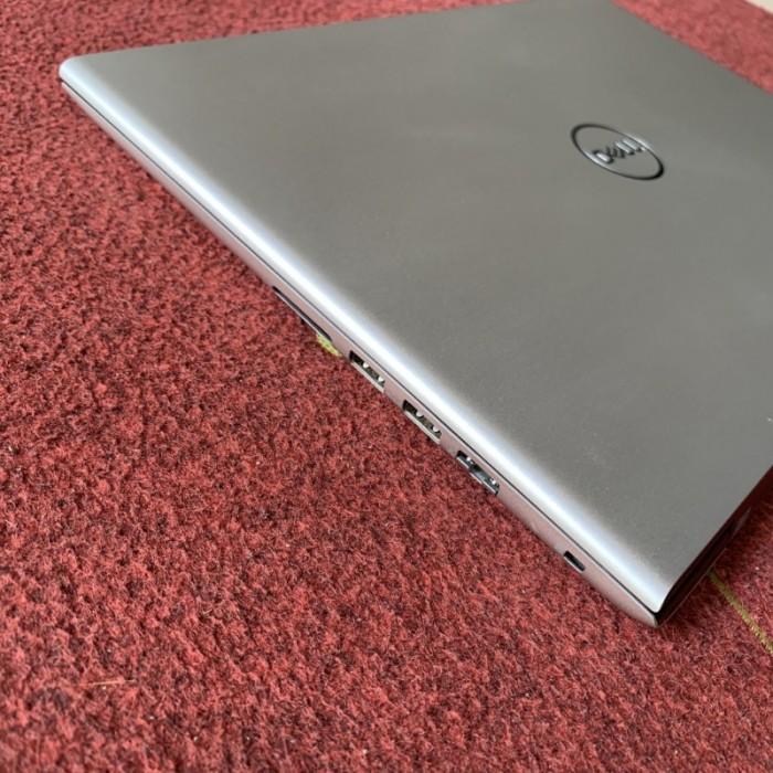 Dell Vostro V5471 core i5 8250u võ nhôm mỏng nhẹ màn hình 14 inch full HD2