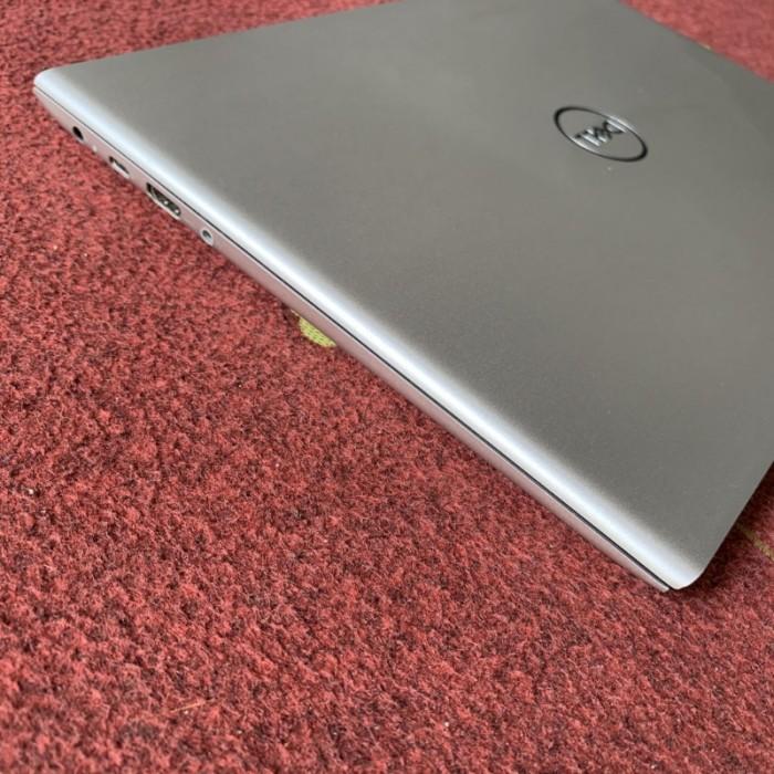 Dell Vostro V5471 core i5 8250u võ nhôm mỏng nhẹ màn hình 14 inch full HD4