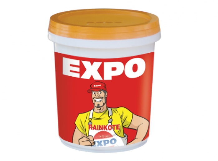 Sơn nước Expo chính hãng giá rẻ0