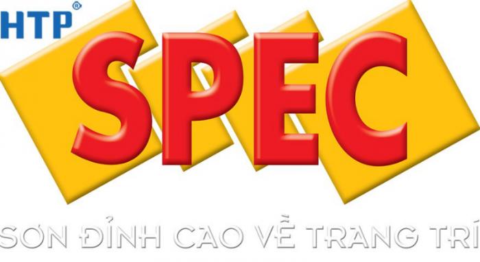 SƠN SPEC INTERIOR  LON 3.8L0