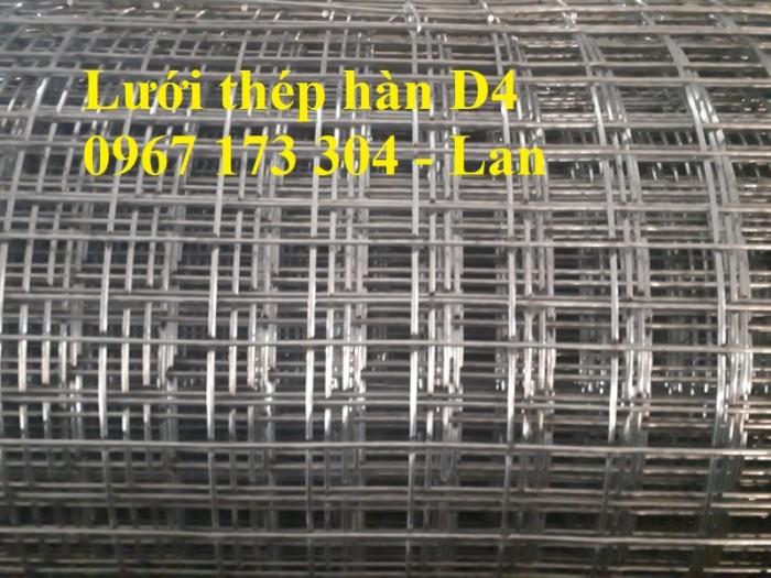 Lưới thép hàn mạ kẽm dây 2 mắt 30*30 giá rẻ hàng có sẵn0