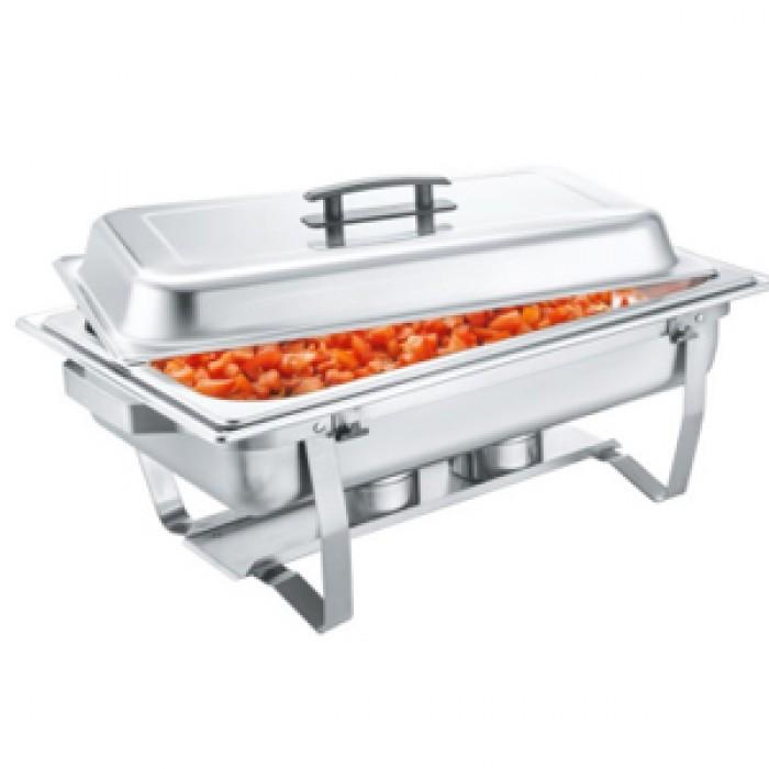 Nồi hâm nóng buffet giá rẻ 1 ngăn BF-NM433F-10
