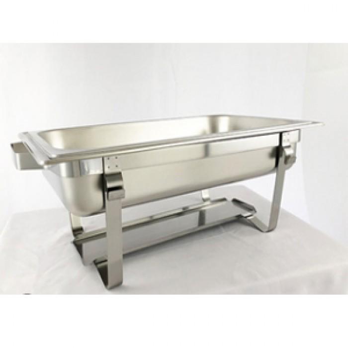 Nồi hâm nóng buffet giá rẻ 1 ngăn BF-NM433F-12