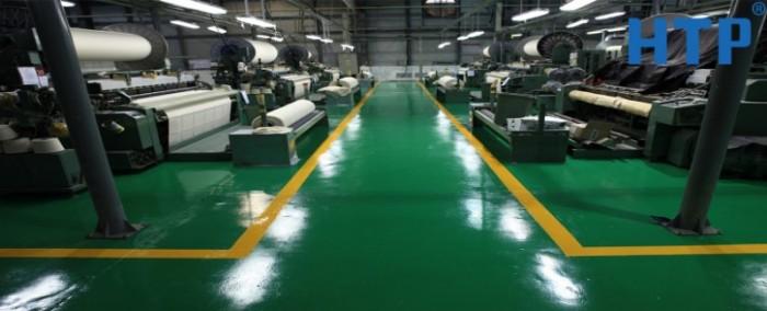 Đại lý chuyên bán sơn epoxy cho nền bê tông nhà xưởng chất lượng giá rẻ tại TPHCM0