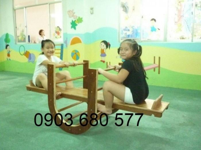 Cung cấp dụng cụ thể thao, vận động dành cho trẻ em mầm non11