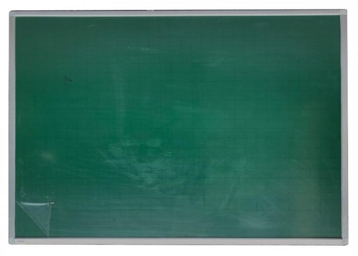 Bảng xanh viết phấn Hàn Quốc kích thước 60x80cm3
