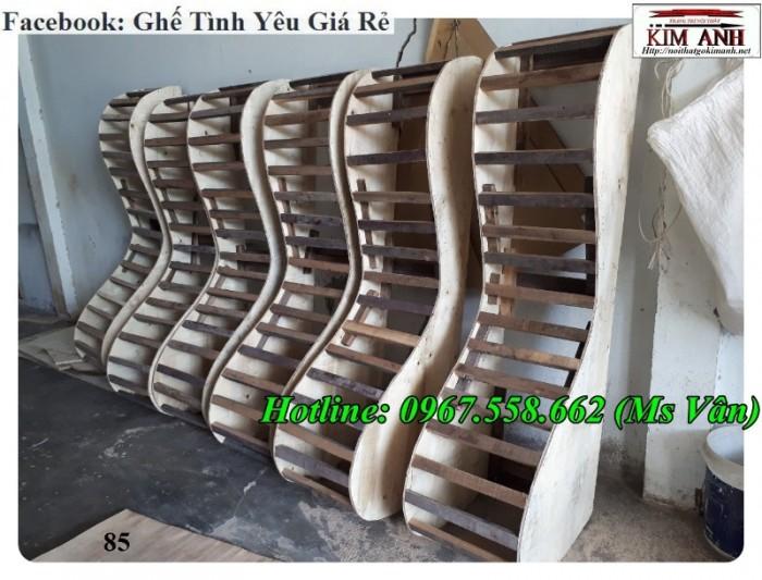 xưởng sản xuất ghế tình yêu tantra5