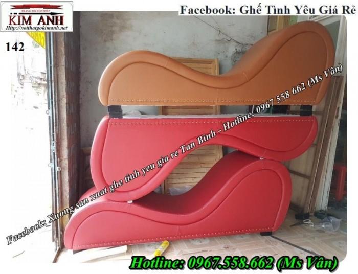 sofa love Cần Thơ Vĩnh Long 8