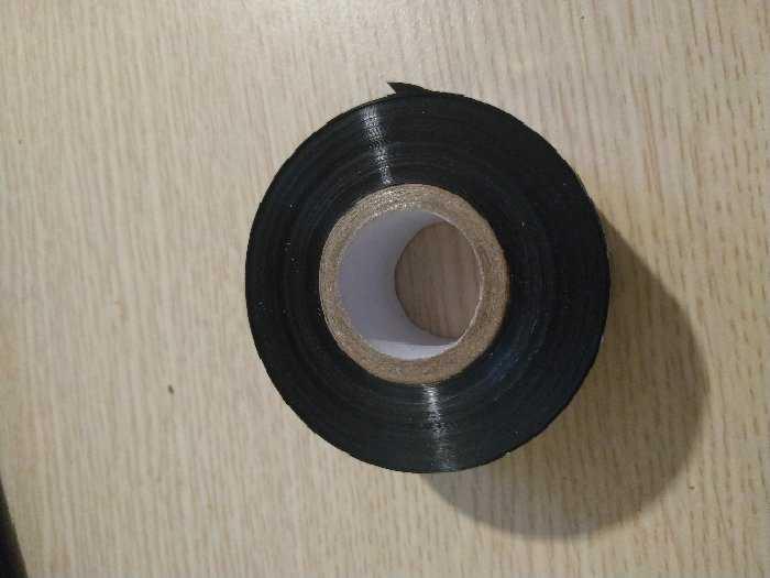 Mực ruybang (ribbon) dùng cho máy indate1