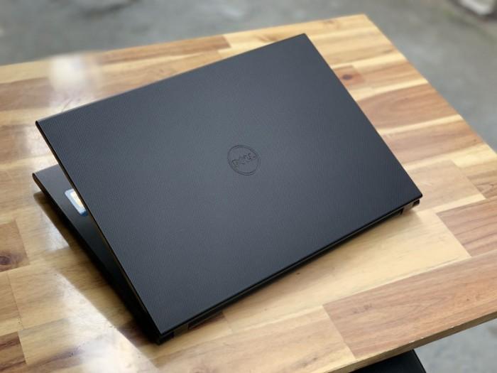 Laptop Dell Inspiron 3442, i3 4005U 4G 500G 14inch Đẹp zin 100% giá rẻ1
