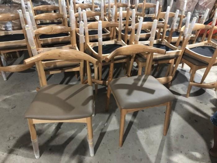 ghế gỗ HD. 02 giá tại xưỡng sãn xuất1