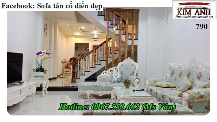 sofa cổ điển cao cấp tại Đồng Nai Đà Lạt10