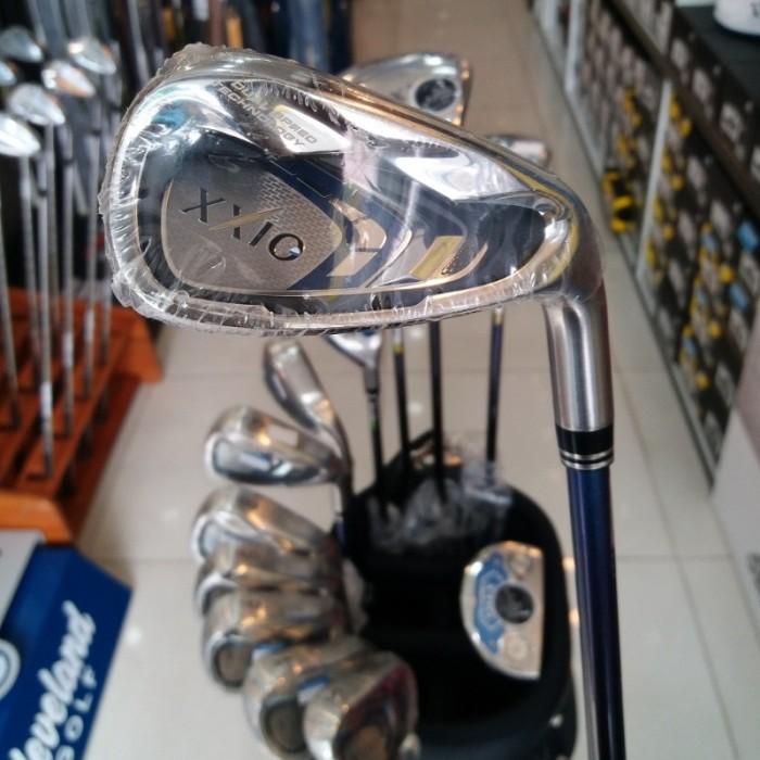 Bộ gậy golf XXIO MP9004