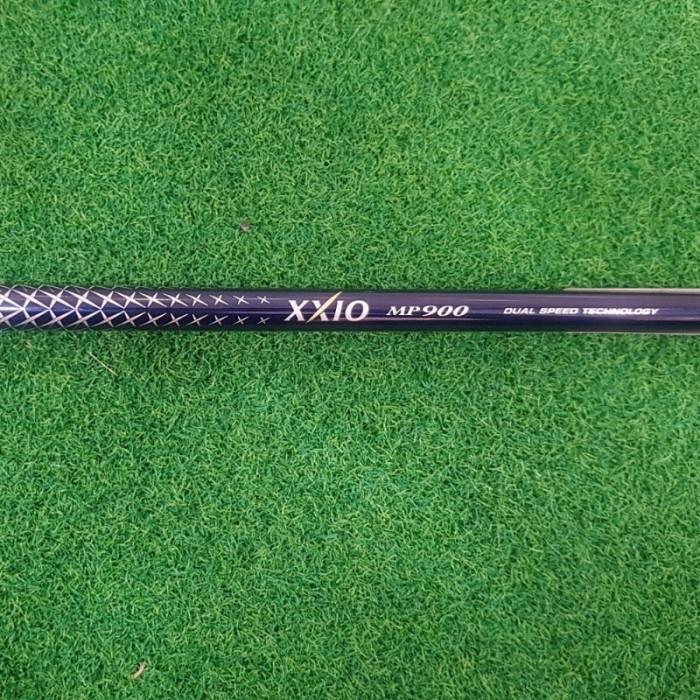 Bộ gậy golf XXIO MP9008