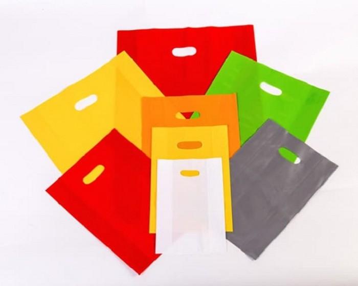 Chuyên in bao bì, túi xốp nilon các loại tại Cần Thơ, Miền Tây6