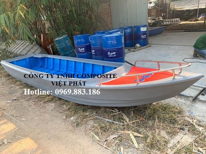 Thuyền đánh cá1