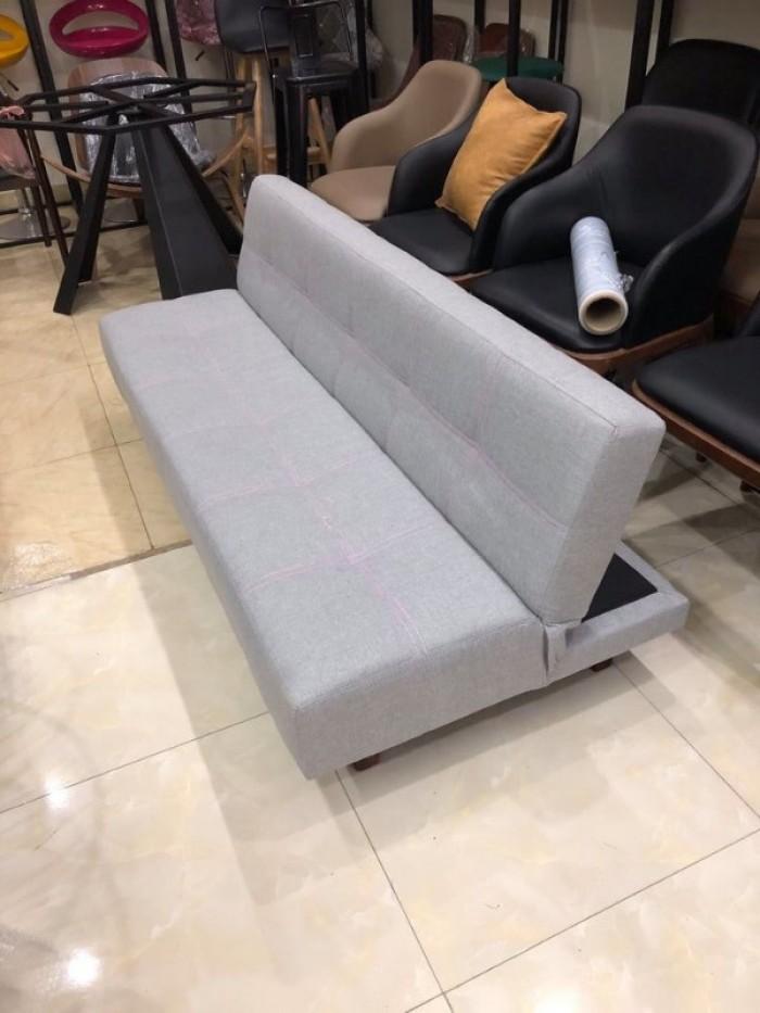 Ghế sofa giường thông minh3