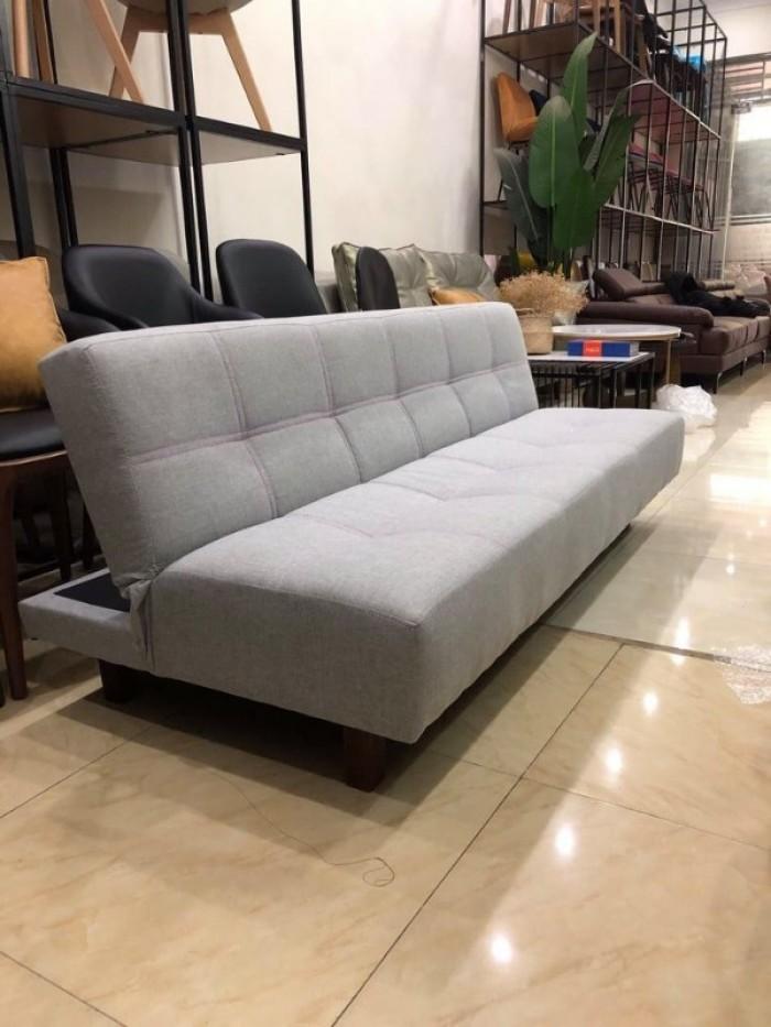 Ghế sofa giường thông minh2