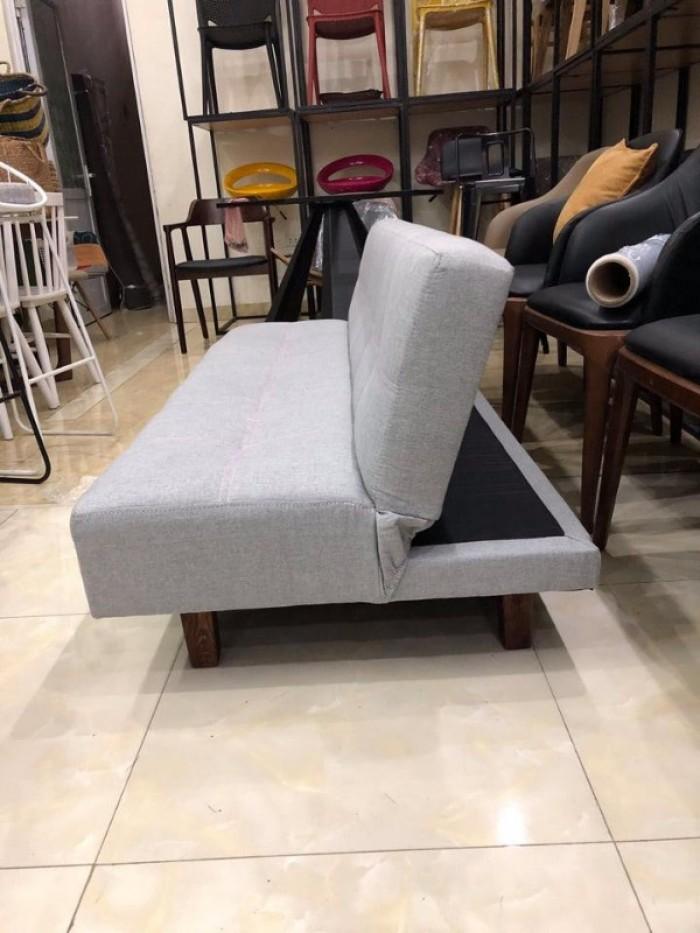 Ghế sofa giường thông minh1