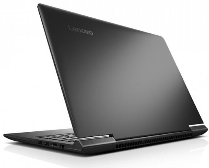 Lenovo Ideapad 700 Core I7 6700hq Ram Ddr4 8g Ssd 256g Vga Gtx950m 4g Full Hd 15.6 Inch2