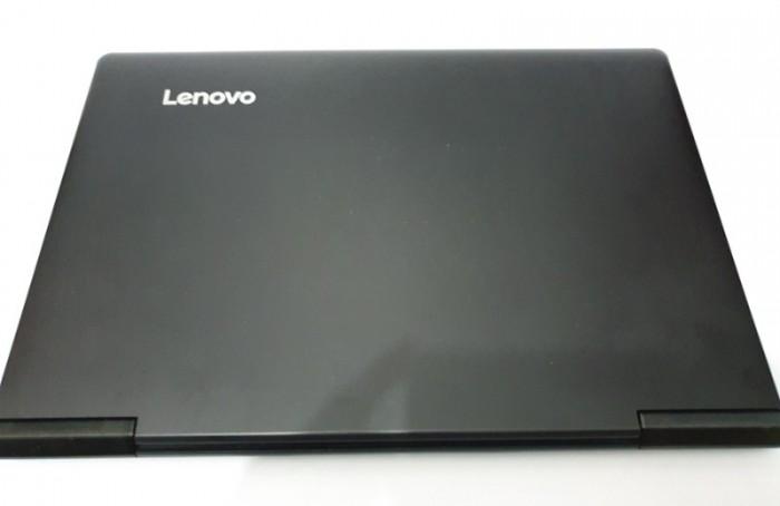 Lenovo Ideapad 700 Core I7 6700hq Ram Ddr4 8g Ssd 256g Vga Gtx950m 4g Full Hd 15.6 Inch6